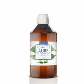 AGUA DE LAUREL 250ML BIO TERPENIC